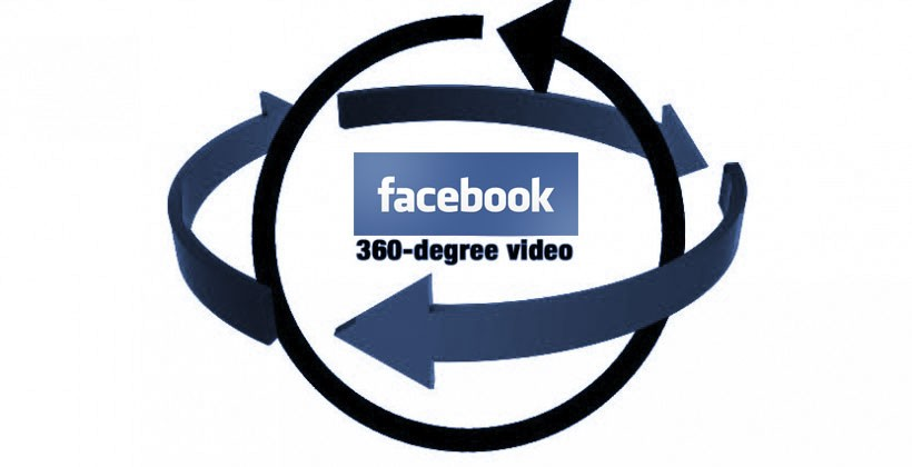 360-degreevideo-820x420 (1)