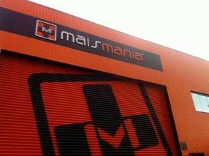 empresa-mais-mania-15-web