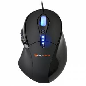 mouse_led